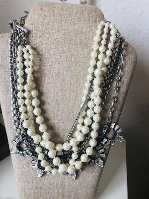 Stella&Dot Perlenkette