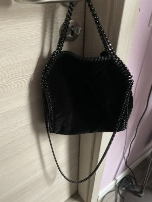 Stella McCartney Tote black