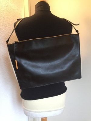 Stella Mc Cartney Big Shoulder Bag