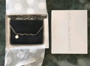Stella Mc cartney Falabella Cross body