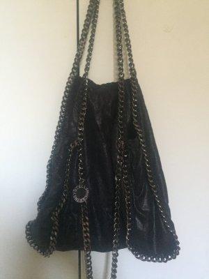 Stella Mc Cartney Handtasche