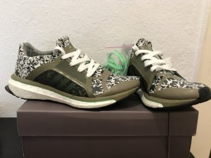 Adidas by Stella McCartney Basket multicolore