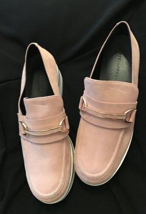 Stella Mc Cartney Schuhe