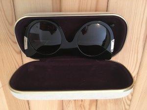 Stella Mc Cartney Sonnenbrille