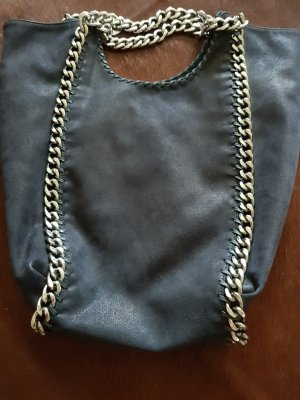 Stella Mc Cartney Varabella Shopper