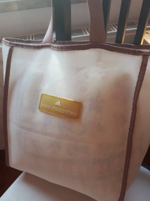 Stella McCartney Adidas  Shopper Bag Neu ohne Ettiket