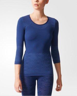 Stella McCartney Adidas Training shirt Running sporttop Fitness top