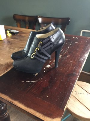 Stella McCartney Boots ankle 39
