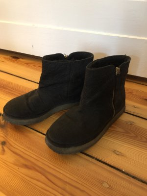 Stella McCartney Boots vegan 37