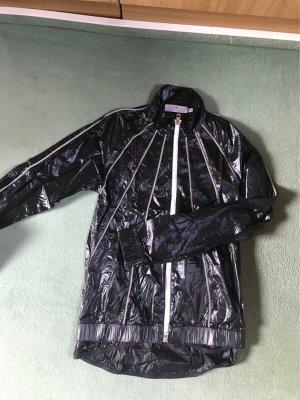 Adidas by Stella McCartney Sports Jacket black