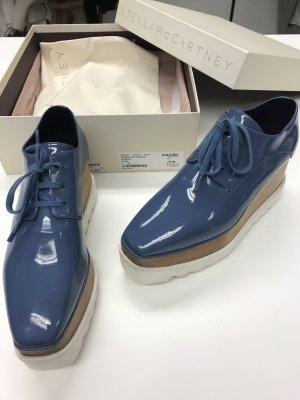 Stella McCartney Elyse Sneaker Größe 39 *wie neu*