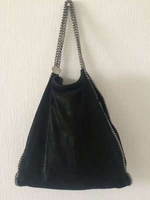 Stella McCartney Carry Bag black