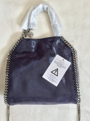 Stella McCartney Falabella mini neu  NP 675,-