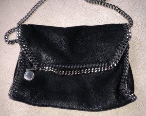 175a739f1e51 Stella McCartney Falabella Second Hand Online Shop