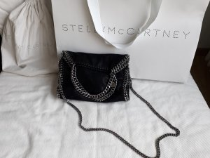 Stella McCartney Falabella Tasche Crossbody