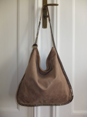 Stella Mccartney Fallabella Hobo Schultertasche