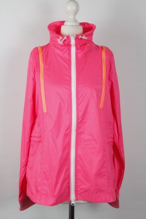 Stella McCartney for adidas Jacke Blouson Gr. S pink