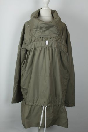 Stella McCartney for adidas Parka Gr. S khaki