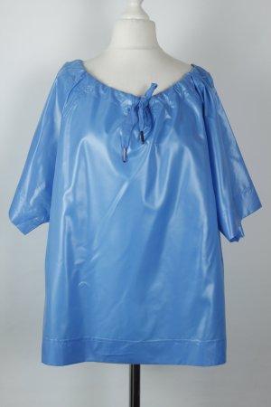 Stella McCartney for adidas Shirt Gr. 36 neu