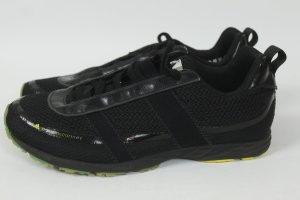 Stella McCartney for adidas Sneaker Gr. 38 2/3
