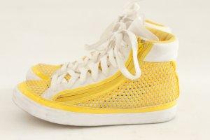 STELLA McCartney for adidas Sneaker Gr. 40 2/3