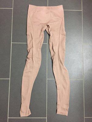 Stella McCartney for Adidas Sporthose Yoga Hose Leggin Tights XS