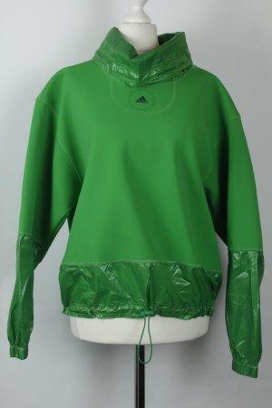 Stella McCartney for adidas Sweater Gr. 36