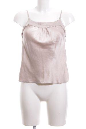 Stella McCartney for H&M Camisole room elegant