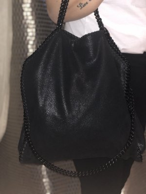 Stella McCartney Handtasche