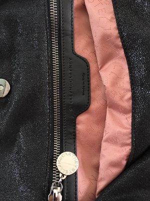 Stella McCartney Handtasche