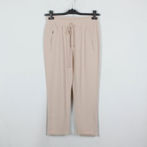 Stella McCartney Hose Gr. 36 rosa
