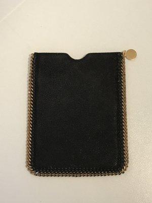 Stella McCartney iPad Mini Hülle