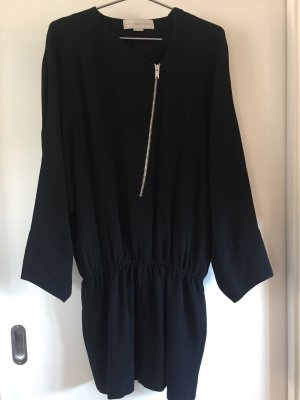 Stella McCartney Kleid  - Gr. 36 ( S - M )