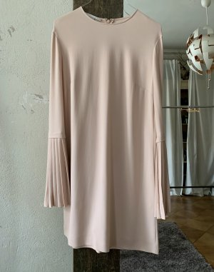Stella McCartney Kleid hellrosa