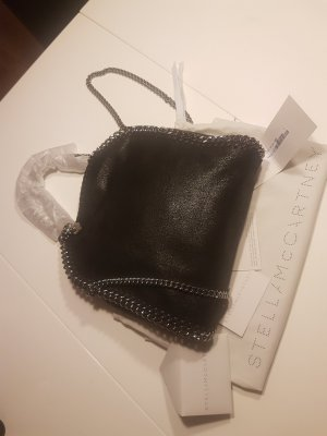 Stella McCartney Mini Tote Bag