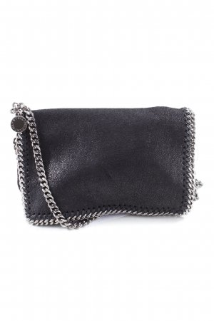 Stella McCartney Mini Bag black elegant