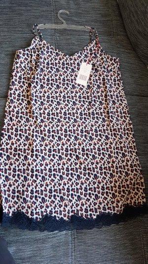 Stella McCartney Nachthemd Gr. L