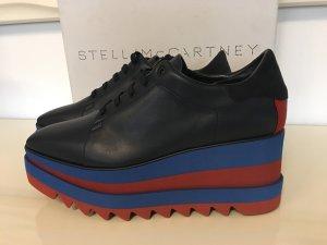Stella McCartney Platform Sneaker Gr. 39,5