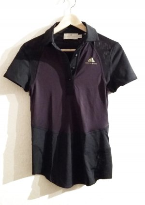 Stella McCartney Polo Shirt