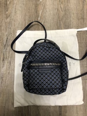 Stella McCartney Rucksack Crossbody bag Neu Np 799€ Dustbag