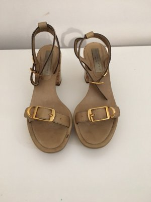 Stella McCartney Sandalen