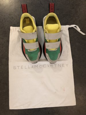 Stella McCartney Schuhe