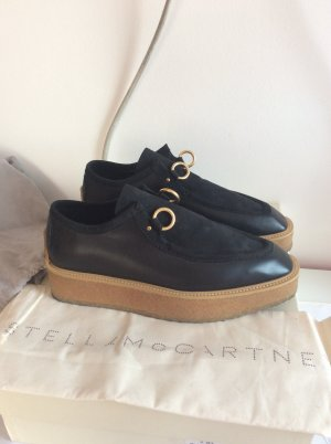 Stella McCartney Schuhe Gr. 39,5