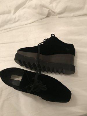 Stella McCartney Schuhe ungetragen