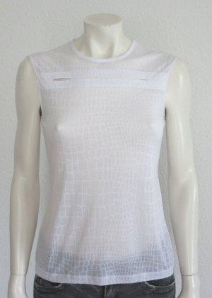 Stella McCartney Shirt Gr. 38