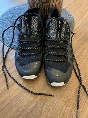 Stella McCartney Sneaker Gr. 40
