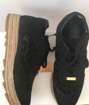 Stella McCartney Sneaker, wie neu! Größe 40