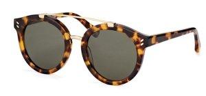 Stella McCartney Sonnenbrille NEU!