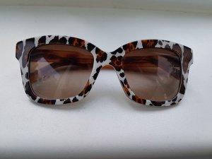 Stella McCartney Sonnenbrille wie neu
