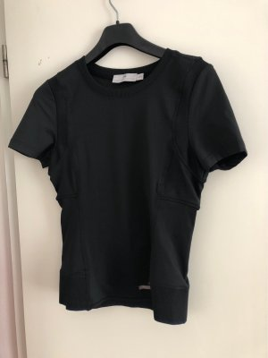 Stella McCartney Sport Top